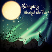 Play & Download Sleeping through the Night – Soft and Peaceful Songs, Music to Help you Sleep & Relax, Bedtime Stories Melodies for Toddler & Infant Sleep by Radio Meditation Music | Napster