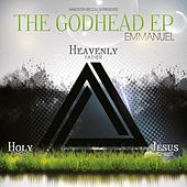 Play & Download The Godhead EP by Emmanuel | Napster
