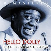 Hello Dolly de Louis Amstrong