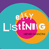 Easy Listening Vol. 1 by Henry Mancini