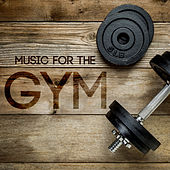 Music for the Gym by Various Artists