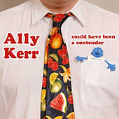 Play & Download Could Have Been a Contender by Ally Kerr | Napster