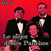 Play & Download Lo Mejor de los Panchos, Vol. 2 by Various Artists | Napster