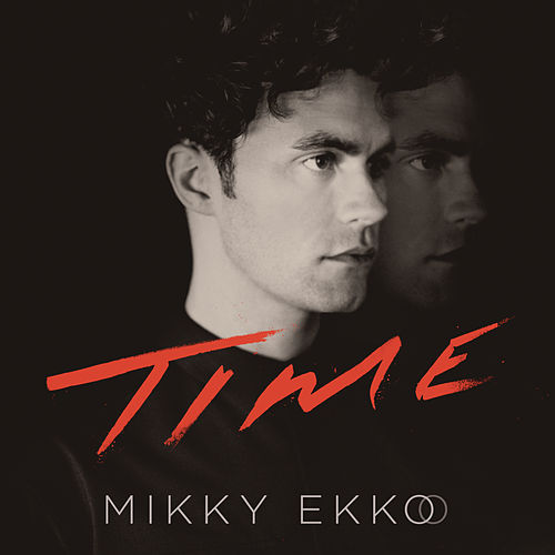 Play & Download U by Mikky Ekko | Napster