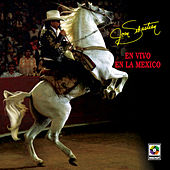 Play & Download En Vivo En La Mexico - Joan Sebastian by Joan Sebastian | Napster