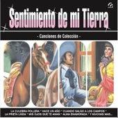 Sentimiento de Mi Tierra von Various Artists