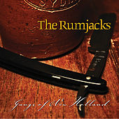 Play & Download Gangs of New Holland by The Rumjacks | Napster