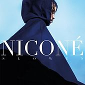 Play & Download Slowen by Niconé | Napster