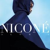 Slowen by Niconé