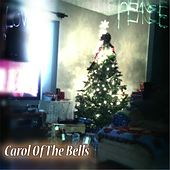 Play & Download Carol of the Bells by Ravenous | Napster
