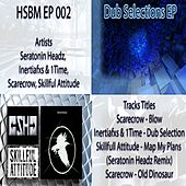 Play & Download Dub Selections - Single by Various Artists | Napster