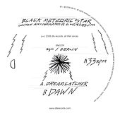 Play & Download Dreamcatcher / Dawn by Black Meteoric Star | Napster