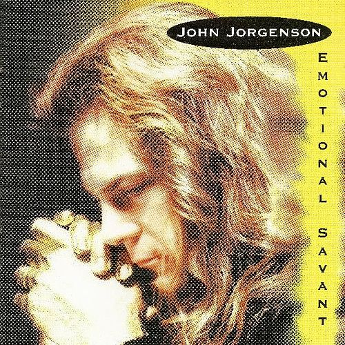 Play & Download Emotional Savant by John Jorgenson | Napster
