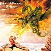 Play & Download Trilogy by Yngwie Malmsteen | Napster