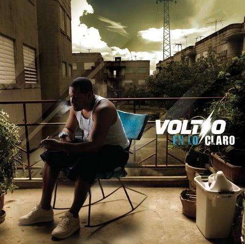 Play & Download En Lo Claro by Voltio | Napster