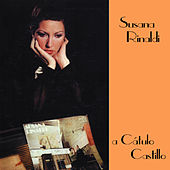 Play & Download A Cátulo Castillo by Susana Rinaldi | Napster