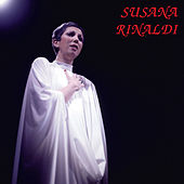 Play & Download Susana Rinaldi by Susana Rinaldi | Napster