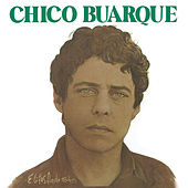 Play & Download Vida by Chico Buarque | Napster