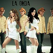 Play & Download Mas Onda by La Onda | Napster