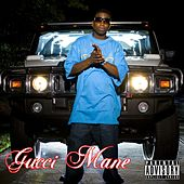 Play & Download Freaky Gurl by Gucci Mane | Napster