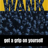 Get A Grip On Yourself by Wank