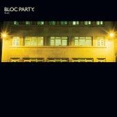 Flux EP by Bloc Party