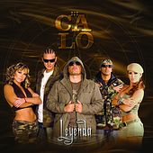 Play & Download Leyenda by Calo | Napster