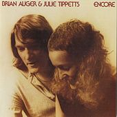 Encore by Brian Auger