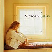 Victoria Shaw by Victoria Shaw