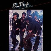 Play & Download Message From The Magic by Blue Magic | Napster