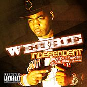 Independent by Webbie