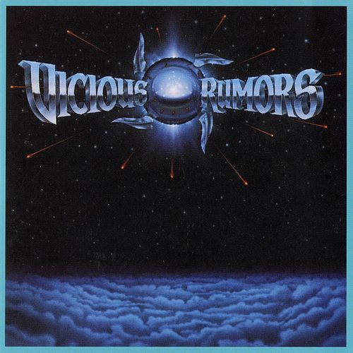 Play & Download Vicious Rumors by Vicious Rumors | Napster
