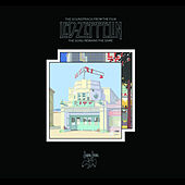 Play & Download The Song Remains The Same by Led Zeppelin | Napster