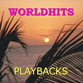 Playbacks Of Worldhits by The Magic Orchestra