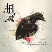 Play & Download I Heard A Voice by AFI | Napster