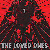 The Loved Ones by The Loved Ones (Punk)
