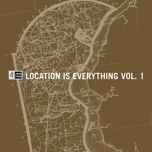 Play & Download Location Is Everything, Vol. 1 by Various Artists | Napster