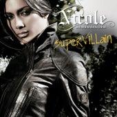 Play & Download Supervillain by Nicole Scherzinger | Napster
