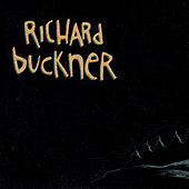 The Hill by Richard Buckner