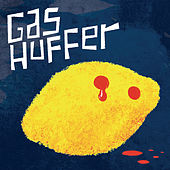 Play & Download Lemonade For Vampires by Gas Huffer | Napster