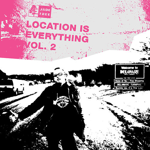 Play & Download Location Is Everything Vol. 2 by Various Artists | Napster