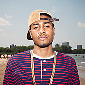 Play & Download Daddy (feat. Shorty K) - Single by Sir Michael Rocks | Napster