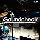 Play & Download Soundcheck (Vol. 1) by Various Artists | Napster