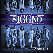 Play & Download Zodiacal by Siggno | Napster