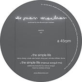 Play & Download The Simple Life by The Juan MacLean | Napster