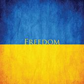 Play & Download Freedom by David Cain | Napster