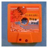 Warm Spell (Remixes) by Sinkane