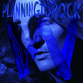 Play & Download W by Planningtorock | Napster