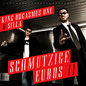 Play & Download Schmutzige Euros II by Various Artists | Napster
