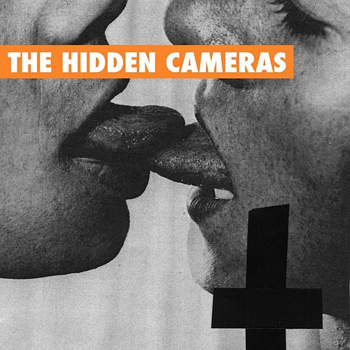 Play & Download Doom by The Hidden Cameras | Napster